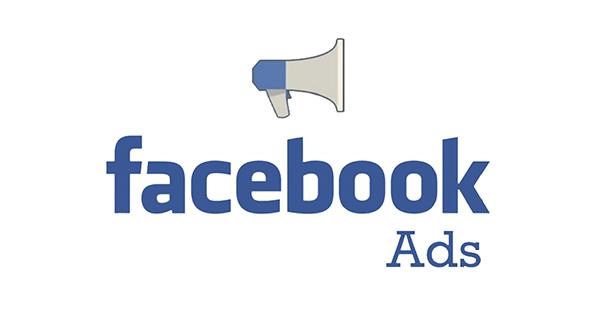 Facebook Ads-v2