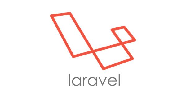 Laravel-v2